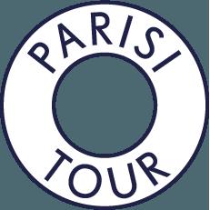 Parisi Tour